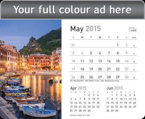 mousepad calendar 2015 vietart.co