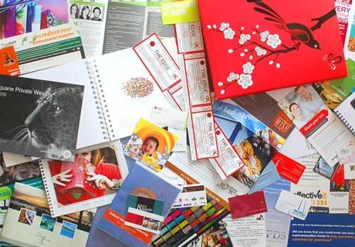 Thiết kế in ấn lịch độc quyền hiệu quả sáng tạo