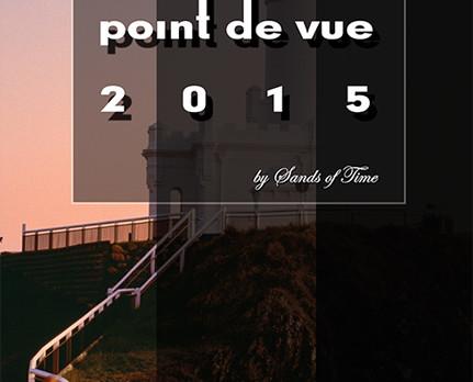 lịch treo tường đẹp 2015 vietart.co point de vue (3)