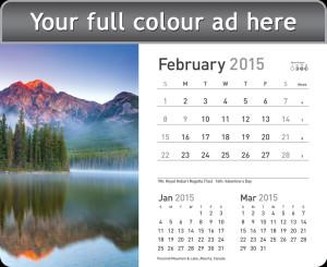 mousepad calendar 2015 vietart.co